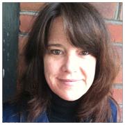 Lisa Skube