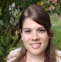 Kelsey Friedman