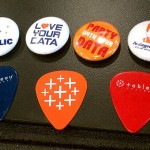 buttons-n-piks_JacobCaggiano