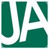 ja_icon_100