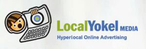 Local Yokel Media