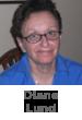 Diane Lund