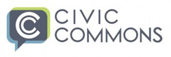 Civic Commons