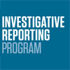 Investigative Reporting Program