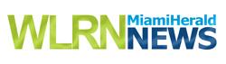 WLRN Miami Herald