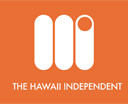 The Hawaii Independent