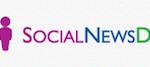 socialnewsdesk