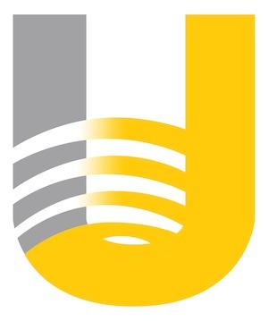 New U Logo