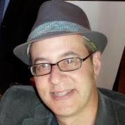 Mark Glaser