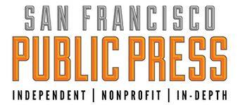 San Fransisco Public Press