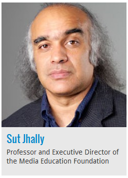 Sut Jhally