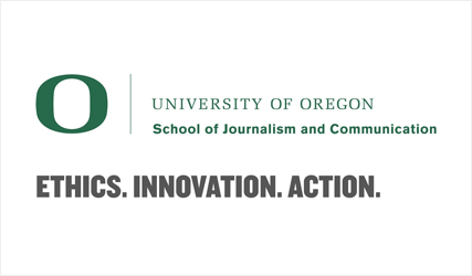 JA Market Scan: U of O's School of Journalism and Communication prepares to launch a new Center for Journalism Innovation