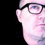 Profile picture of Bert Mahoney