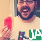Profile picture of Jamison Taffel